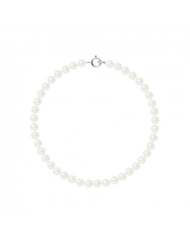 Bracelet Toyooka