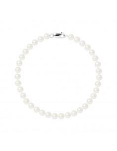 Bracelet Shiogama