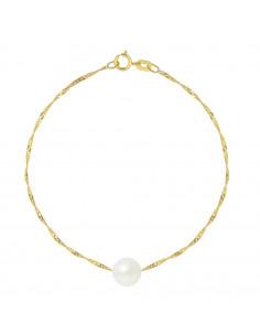 Bracelet Shonan