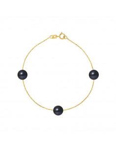 Bracelet Onsen
