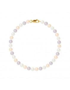 Bracelet Ikoma