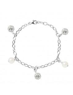 Bracelet Midori