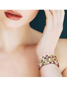 Bracelet Iwaki