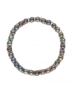 Bracelet Tamura