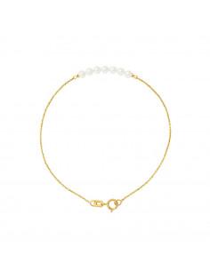 Bracelet Nara