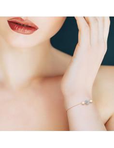 Bracelet Yukiko