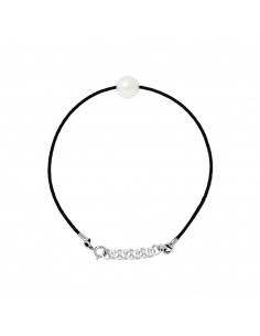 Bracelet Tenshi