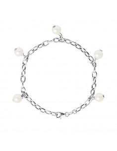 Bracelet Tomiko