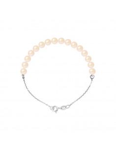 Bracelet Washi